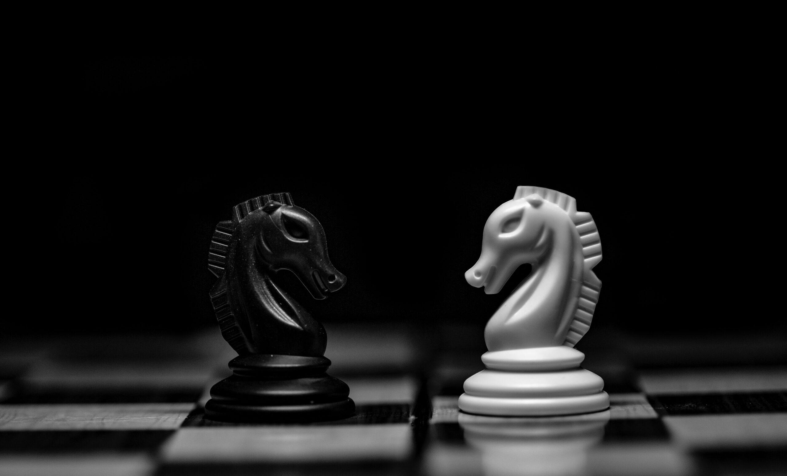 scacchi disciplina olimpica